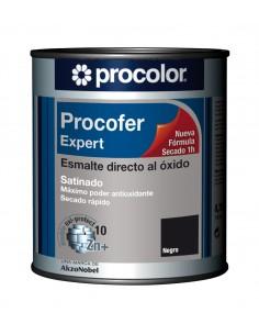 PROCOFER EXPERT SATINADO