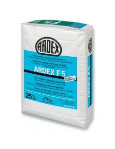ARDEX F5