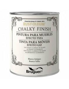 CHALKY FINISH PINTURA PARA...